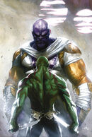 320814-44806-drax-the-destroyer