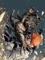 1wolfsbane44