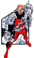 310px-352px-Fixer (comics)