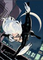 98479-186423-black-cat