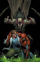 410px-Amazing Spider-Man Vol 1 689 Textless