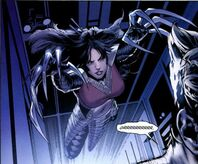 Lady Deathstrike (5)