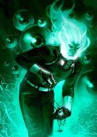 914905-mysterio 1