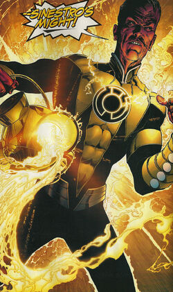 Sinestro 002.jpg