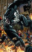 Venom556