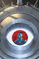 397011-66363-brother-eye