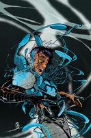 78792-151394-blue-beetle
