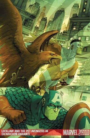 Falcon, the (8).jpg