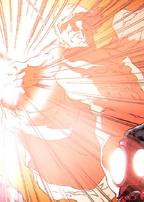 Marvel5876