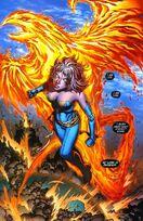 400px-X-Men Phoenix Warsong Vol 1 5 page - Celeste Cuckoo (Earth-616)