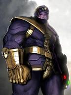 Thanos445