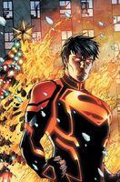 Dc-new-52-superboy-4