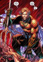 374px-Aquaman (17)