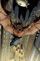 Man-Bat (2)