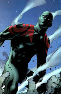 320804-117215-drax-the-destroyer