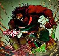 1512407-sewer fight 2
