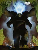 914904-mysterio 2