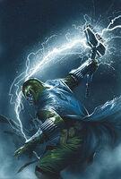 Heroes of Kree-Lar