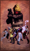 1570201-wildcats by travis charest by northchavis