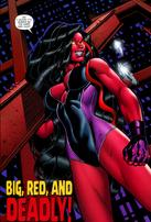 398px-1158782-redshehulk01 super