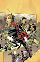 398px-Red-Robin-7-tim-drake-7977125-1001-1568