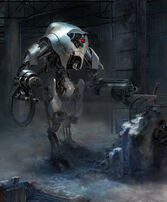 Sf robot concept by jy kim-d39fbrx