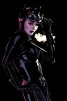 86816-2335-catwoman