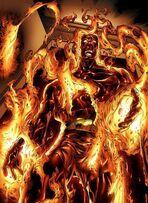 79267-88077-molten-man