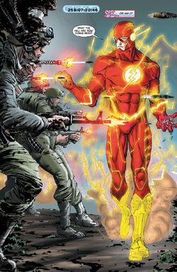 2092889-flash in captain atom.jpg