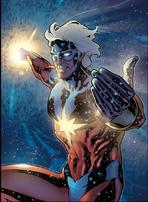 Marvel486