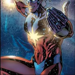 Marvel486.png