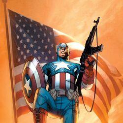 1466107-118 ultimate comics captain america 1.jpg