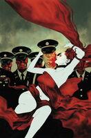 1925596-big men of war cv2