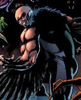 1640186-black condor 11