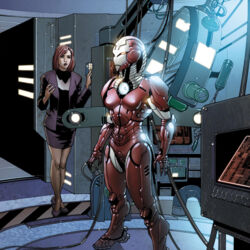 Invincible Iron Man 10 2nd.jpg