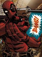 Deadpool998