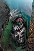 Von Doom (37)
