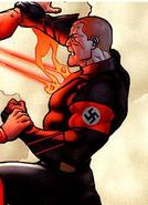 The Reichsman