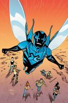 255561-67158-blue-beetle