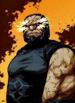 Darkseid lr.jpg