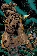 1234859-356080 133480 clayface large