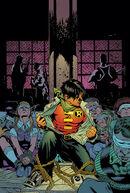 Robin (5)