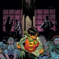 Robin (5).jpg
