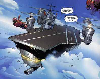 House of M Vol 1 6 page 3 Helicarrier.jpg