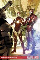 Stark Enterprises