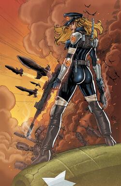 Lady Blackhawk 3.jpg