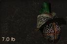 Murmillo Helmet (Iron).png