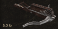 Repeating Crossbow.png