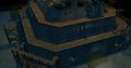 Pax Imperium deck two.png