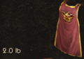 Imperial Guards Cape.png